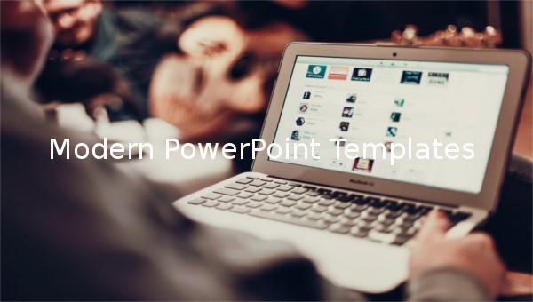modernpowerpointtemplates1