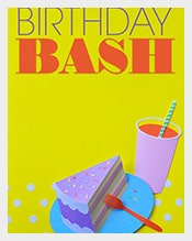 Happy-Birthday-Bash-Invitations