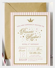-Princess-Birthday-Party-Invitation