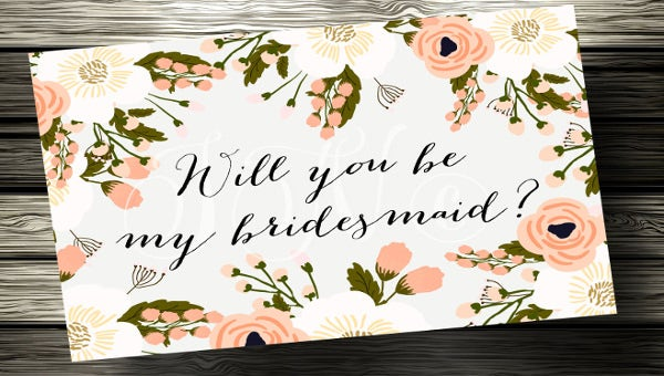 rusticweddinginvitation