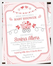 Baby-First-Shower-Invitation