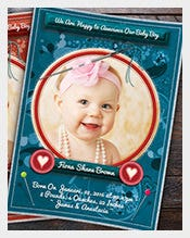 Stitch-Styles-Baby-Anouncement-Card