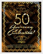 Invitation-for-The-50th-Birthday-Celebrations