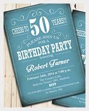 50th-Birthday-Printable-Invitation-