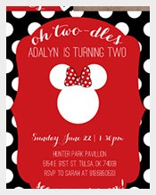 Minnie-Mouse-Birthday-Invitation-for-all
