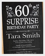 60th-Surprise-Birthday-Invitation-Chalkborad-Birthday-Party-