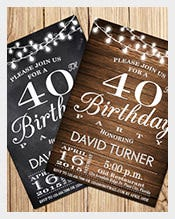 Surprise-40th-Birthday-Invitation