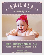 Birthday-Party-Invitation-for-Children