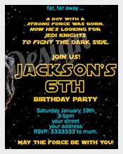 Force-Awakens-Star-Wars-Birthday-Invitation