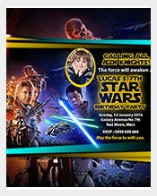 Star-Wars-Birthday-Invitation-For-Kids