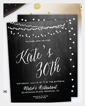 Adult-Birthday-Invitation-Chalkboard-Birthday-