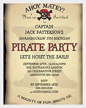 Ahoy-Treasure-Map-Pirate-Birthday-Party-Invitation