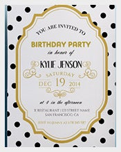 Elegant-Birthday-Party-Invitations-for-Adults