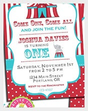 Carnival-Birthday-Invitation--Carnival-Birthday-Party