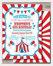 Carnival-Birthday-Invitation-with-Editable-Text