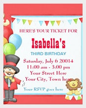Carnival-Circus-Birthday-Party-Invitation