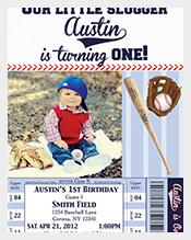 1st-Birthday-Baseball-Personalized-Invitation