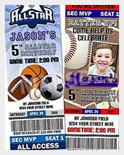 Baseball-Football-Soccer-1st-Birthday-Party-Invitations