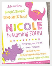 girl-dinosaur-invitation-dinosaur-birthday-invitation