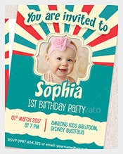 Birthday-Post-Card-and-Invitation-Card-Template