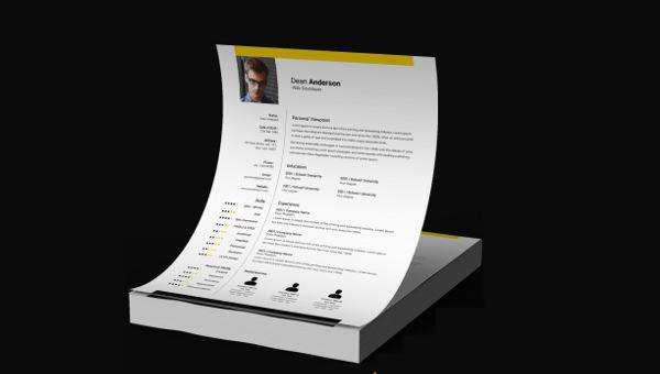 web_developertemplate