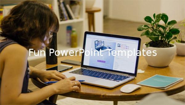 funpowerpointtemplates1