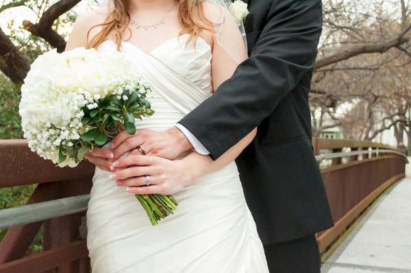 weddinginvitationetiquette