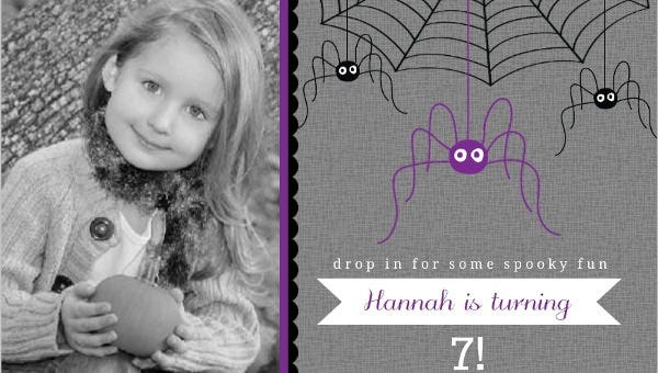 halloweenbirthdayinvitation1