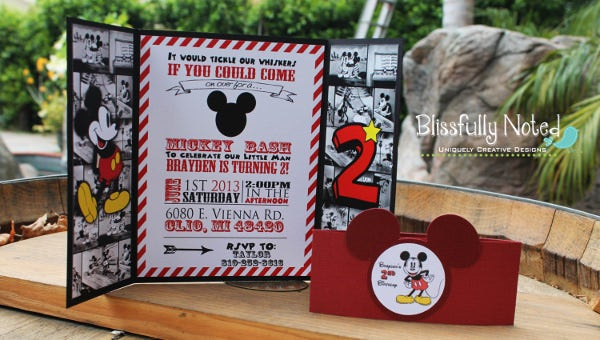 mickeymouseinvitationtemplates