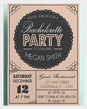 Colourful-and-simple-Birthday-party-invitaton
