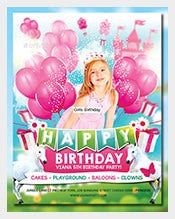 Girls-Birthday-Party-Invitation-