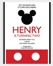 Red-and-Black-Printable-Mickey-Mouse-Birthday-Invitation