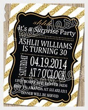 Adult-Surprise-Birthday-Invitation-Digital-File-