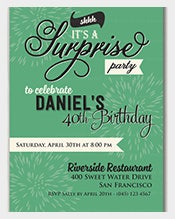 Jade-Green-Surprise-Birthday-Invitation-for-Male-