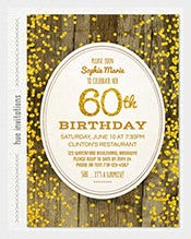 woodgrain-gold-glitter-60th-birthday-invitation-pdf-printable-file-