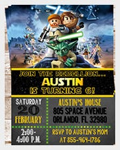 Lego-Themed-Star-Wars-Birthday-Invitation-Digital-Download