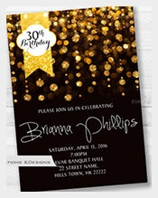 Gold-and-Black-Digital-Adult-Birthday-Invitation
