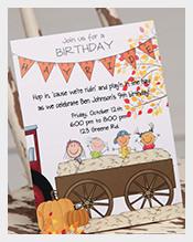 Printable-Hayride-Digital-Personalized-Birthday-Invitation