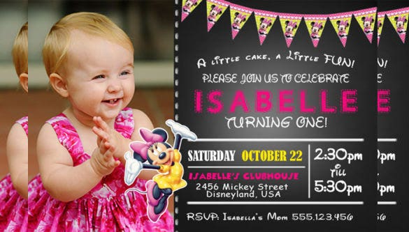 25 minnie mouse invitation template free sample example format minnie mouse birthday invitation in words filmwisefo