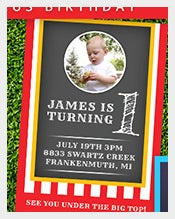 Carnival-Themed-Birthday-Invitation-Template-In-PSD