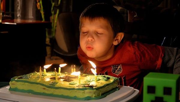 birthdayinvitations