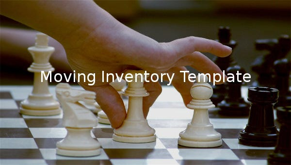 movinginventorytemplate