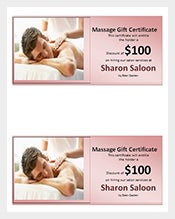 Massage-Therapy-Gift-Certificate-Word-Template-Free-Download