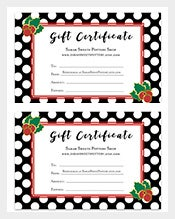 Printable-Christmas-Gift-Certificate-Template