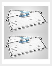 Example-of-Restaurant-Gift-Certificate-PSD-Template-Download