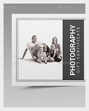 Sample-Photography-Gift-Certificate-PSD-Template-Premuim-Download
