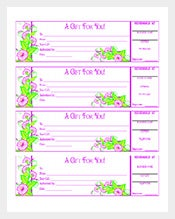 Purple-Colour-Business-Gift-Certificate-PDF-Format-Free-Download