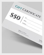 PSD-Email-Gift-Certificate-Template-Downloads