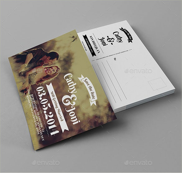 postcard template psd hola klonec co