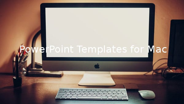 powerpointtemplatesformac